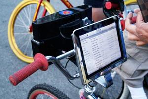 Những phụ kiện thú vị nhất dành cho iPad