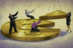Cổ phần hoá ''chìm'' theo Index