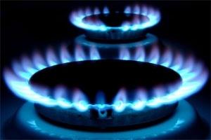Đại lý tự tăng giá gas thêm 6.000 đồng/bình