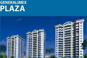Generalimex: Lỗ 25.259 đồng/cổ phiếu năm 2010