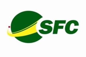 SFC: Trả và tạm ứng cổ tức năm 2010 và 2011