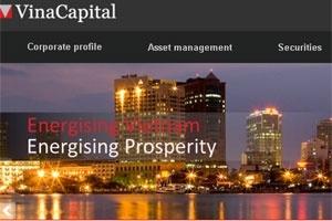 VinaCapital: Tiền mặt của VOF tăng 35,8 triệu USD trong tháng 4