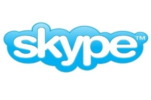 Những lưu ý khi phỏng vấn xin việc qua Skype