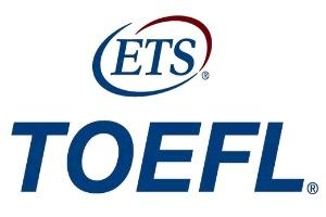 Cơ hội học TOEFL miễn phí