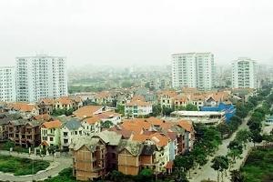 'Ông lớn' Singapore đổ 500 triệu USD vào BĐS Việt Nam