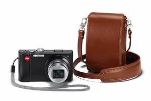 Leica ra mắt máy ảnh V-Lux 30