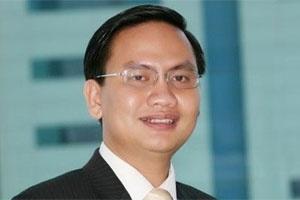 Chủ tịch SBS phản bác các tin đồn thất thiệt