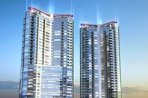 Qúy 2, chính thức xây dựng khu nhà ở tại Gia Lâm - Hà Nội