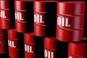 Giá dầu cao giúp Chính phủ Iraq có thêm thu nhập