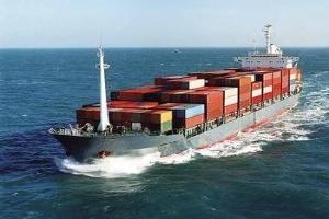 Tìm hướng phát triển vận tải biển Việt Nam