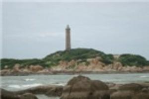 1.450 tỷ đồng xây dựng hơn 30km đường ven biển Quảng Trị