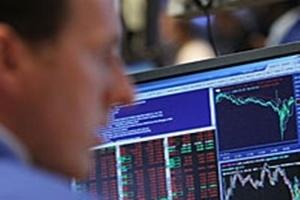Giới đầu tư bán tháo cổ phiếu Trung Quốc