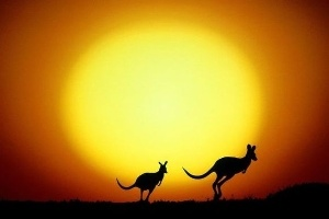 Những điều cần làm khi du học tại Úc
