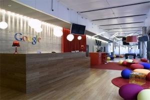 Bật mí kho kinh nghiệm để trúng tuyển vào Google