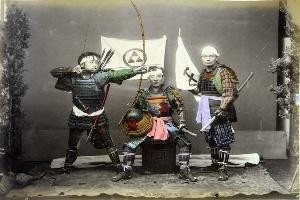 Nhật Bản đầu thế kỷ 20
