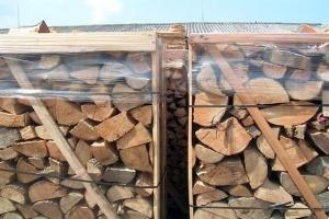 Kiến nghị tăng thuế xuất khẩu gỗ nguyên liệu