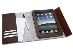 Mua iPad 1 64 GB 3G trả góp, giá hơn 6 triệu đồng