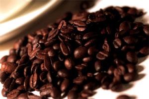 Tồn kho cà phê trong nông dân đã cạn