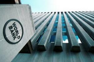 Mỹ đứng trước nguy cơ mất quyền phủ quyết ở WB