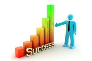 Liệt kê và định lượng các thành tích trong thư xin việc