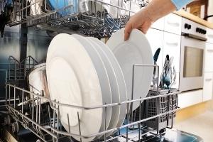 Những chiếc máy rửa bát đang giết chết chúng ta