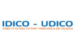 Cổ đông của UIC, NNC vi phạm công bố thông tin