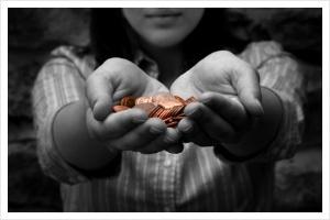 Bí mật của tiền và một cuộc sống hạnh phúc