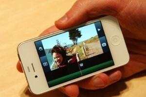 Bộ Tài chính đồng tình quan điểm 'siết' điện thoại nhập khẩu