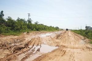 Phát hiện sai phạm hơn 543 tỉ đồng trong quản lý đất đai ở Cần Thơ
