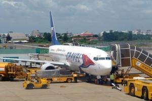 Siết quy định về kinh doanh hàng không
