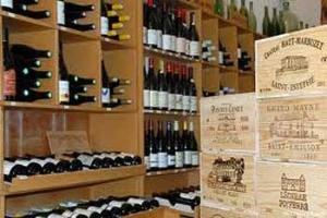 Hải quan gỡ khó cho nhà nhập khẩu rượu ngoại