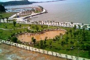 Điều chỉnh quy hoạch quận Đồ Sơn, TP.Hải Phòng