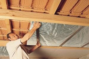 Học cách làm mát căn nhà không cần điều hòa