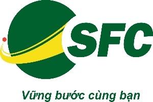 SFC: Giải trình cổ phiếu tăng trần 5 phiên