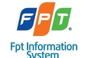 FPT: FIS trúng thầu nhiều dự án tổng trị giá 215 tỷ đồng