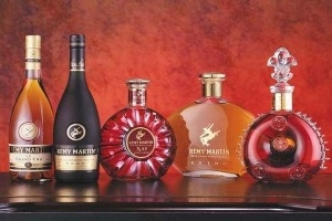 Dự kiến dán tem nhập khẩu rượu ngoại từ nước ngoài