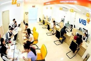Bốn nguy cơ đe dọa hệ thống ngân hàng Việt Nam