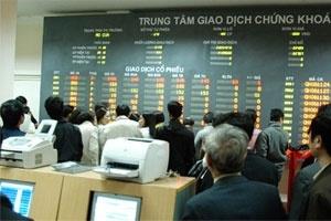 Thị trường chứng khoán Việt Nam 11 năm: Những cái chết
