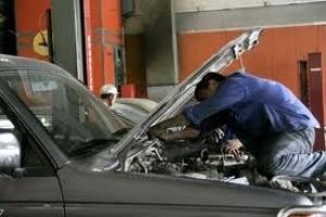 Bảo dưỡng ôtô: Phòng bệnh hơn chữa bệnh