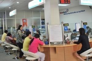 Vietinbank triển khai dịch vụ mới: Tiết kiệm tích lũy tự động