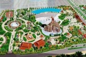 Mua nhà tại dự án Thiên đường Bảo Sơn có thể gặp rắc rối?
