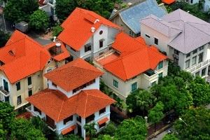 Sẽ điều chỉnh tín dụng cho một số lĩnh vực bất động sản