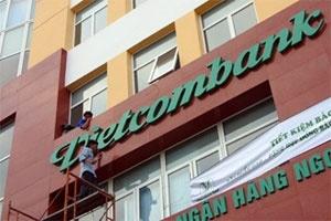 Mizuho định mua cổ phần Vietcombank: Chốt tỷ lệ 15%