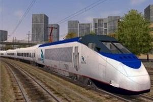 686 triệu USD xây tuyến đường sắt Campuchia-Việt Nam