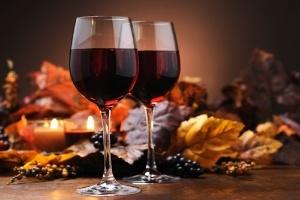 4 Quy tắc chọn rượu đi kèm với món ăn