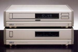 Philips LHH1000: Đậm chất hi-end cổ điển