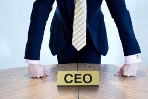 Bạn có tố chất để làm CEO không?