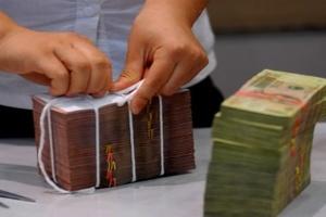 FPT trúng thầu gói hạ tầng quản lý thuế thu nhập cá nhân