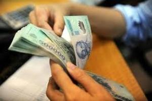 Bảo vệ quyền lợi người gửi tiền - Vấn đề cốt lõi xây dựng Luật BHTG