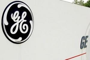 Lợi nhuận quý 2 của General Electric tăng mạnh